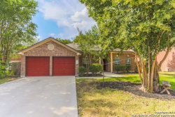 Photo of 107 RIMDALE, Universal City, TX 78148 (MLS # 1413125)