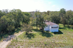 Photo of 555 RED RD, Seguin, TX 78155 (MLS # 1413189)