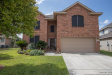 Photo of 9350 WIND DANCER, San Antonio, TX 78251 (MLS # 1413286)