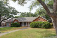 Photo of 911 SERENADE DR, San Antonio, TX 78213 (MLS # 1413297)