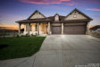Photo of 11907 Bankside, San Antonio, TX 78154 (MLS # 1413307)