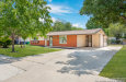 Photo of 7022 Westville Dr, San Antonio, TX 78227 (MLS # 1413309)