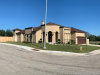 Photo of 9303 Melina Mdw, San Antonio, TX 78224 (MLS # 1413329)