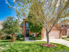 Photo of 906 Corkwood Trail, San Antonio, TX 78256 (MLS # 1413347)