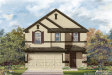 Photo of 11225 October Chase, San Antonio, TX 78254 (MLS # 1413365)