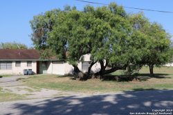 Photo of 19615 Martin St, Lytle, TX 78052 (MLS # 1413554)