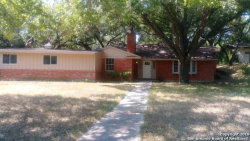 Photo of 109 ROLETO DR, Castle Hills, TX 78213 (MLS # 1413590)