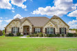 Photo of 460 SITTRE DR, Castroville, TX 78009 (MLS # 1413901)