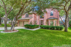 Photo of 13626 HERCULES LN, Universal City, TX 78148 (MLS # 1414164)