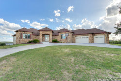 Photo of 798 Private Road 1717, Mico, TX 78056 (MLS # 1414560)