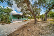 Photo of 513 COUNTY ROAD 2471, Hondo, TX 78861 (MLS # 1414731)