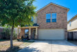 Photo of 10202 ROSEANGEL LN, Helotes, TX 78023 (MLS # 1414889)