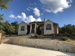 Photo of 643 Angelica, Canyon Lake, TX 78133 (MLS # 1414933)