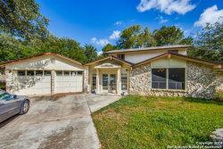 Photo of 253 Doris Dr, Universal City, TX 78148 (MLS # 1415086)
