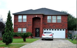 Photo of 7110 CAMBIE CT, Live Oak, TX 78233 (MLS # 1415215)