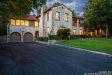 Photo of 211 E HERMOSA DR, Olmos Park, TX 78212 (MLS # 1415334)