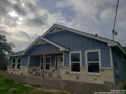 Photo of 388 Bluff View Dr, Spring Branch, TX 78070 (MLS # 1415527)