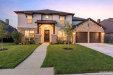 Photo of 7951 Cibolo View, Fair Oaks Ranch, TX 78015 (MLS # 1416274)