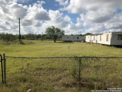 Photo of 522 County Road 6843, Lytle, TX 78052 (MLS # 1416359)