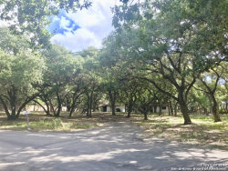 Photo of 243 Fox Hall Ln, Castle Hills, TX 78213 (MLS # 1416397)
