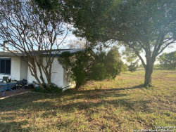 Photo of 4435 STAPPER RD, St Hedwig, TX 78152 (MLS # 1416432)