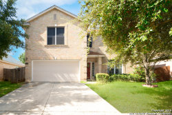 Photo of 14603 Tioga Bend, Helotes, TX 78023 (MLS # 1416456)