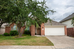 Photo of 10627 Ashwell, Helotes, TX 78023 (MLS # 1416715)