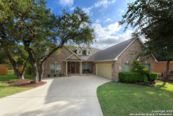 Photo of 13510 ADONIS, Universal City, TX 78148 (MLS # 1416788)