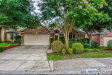 Photo of 8914 Saxon Forest, Helotes, TX 78023 (MLS # 1416849)