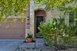 Photo of 8822 Napa Landing, Boerne, TX 78015 (MLS # 1416872)