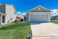 Photo of 335 Pradera Butte, San Antonio, TX 78237 (MLS # 1416915)