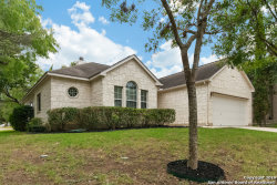 Photo of 8770 STONEY BROOK DR, Universal City, TX 78148 (MLS # 1417048)