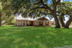 Photo of 507 KREUTZBERG RD, Boerne, TX 78006 (MLS # 1417071)