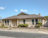Photo of 6003 Crescent Falls, Windcrest, TX 78239 (MLS # 1417099)
