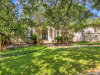 Photo of 218 BLACKJACK OAK, Shavano Park, TX 78230 (MLS # 1417224)
