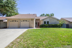 Photo of 174 MEADOWLAND, Universal City, TX 78148 (MLS # 1417293)