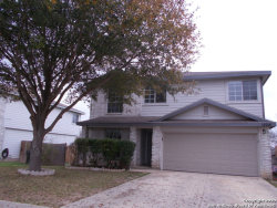 Photo of 15214 WINGED FOOT, Selma, TX 78154 (MLS # 1417334)