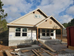 Photo of 7962 Pronghorn Dr, Spring Branch, TX 78070 (MLS # 1417354)