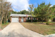 Photo of 7809 RAINEY MEADOW LN, Live Oak, TX 78233 (MLS # 1417424)