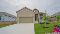 Photo of 620 Saddle Forest, Cibolo, TX 78108 (MLS # 1417428)