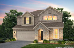 Photo of 27606 Azalea Creek, Boerne, TX 78015 (MLS # 1417543)