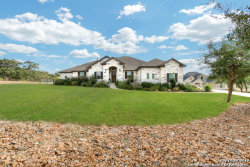 Photo of 1266 MAGNUM, New Braunfels, TX 78132 (MLS # 1417550)
