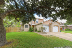 Photo of 210 SUNRISE CANYON DR, Universal City, TX 78148 (MLS # 1417633)
