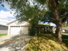 Photo of 8131 FOREST DAWN, Live Oak, TX 78233 (MLS # 1417642)
