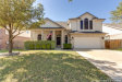 Photo of 261 CORDERO DR, Cibolo, TX 78108 (MLS # 1417664)