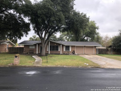 Photo of 210 DRIFTWIND DR, Windcrest, TX 78239 (MLS # 1417736)