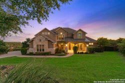 Photo of 714 VEGAS RIO, Helotes, TX 78023 (MLS # 1417778)