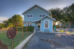 Photo of 1508 S STATE HIGHWAY 46, New Braunfels, TX 78130 (MLS # 1417783)
