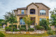 Photo of 10439 VALLE ALTO, Helotes, TX 78023 (MLS # 1417815)