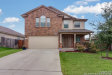 Photo of 245 ARCADIA PL, Cibolo, TX 78108 (MLS # 1417828)